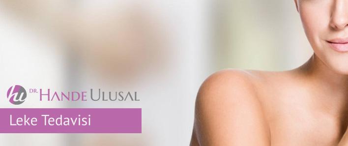 Cosmelan ve Dermamelan Leke Tedavisi Ne kadar Sürmekte ?